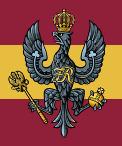 Kings Royal Hussars