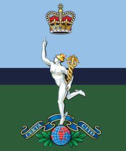 Royal Signals
