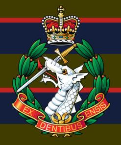 Royal Army Dental Corps