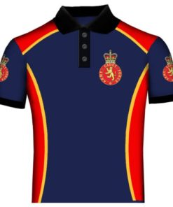 Army Cadet Polo Shirt