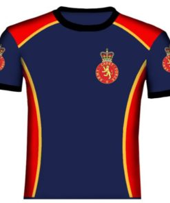 Army Cadet T Shirt
