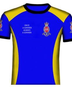 Royal Horse Artillery T Shirt