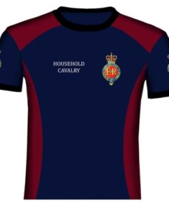 Household Cavalry T Shirt