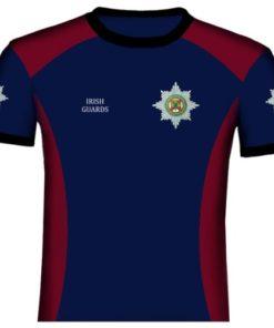 Irish Guards T Shirt