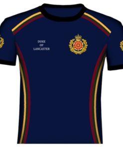Duke of Lancasters T Shirt