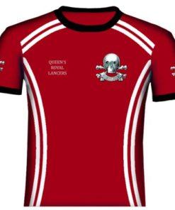 Royal Lancers T Shirt