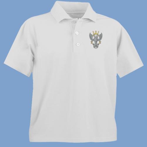 Mercian Regiment Polo Shirt