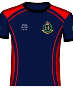 Royal Military Police T Shirt