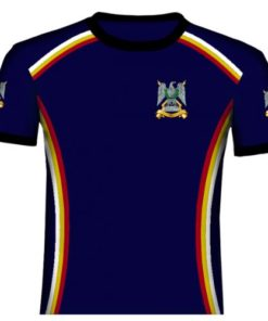Royal Scots Dragoon Guards T Shirt