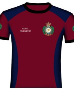 Royal Engineers T Shirt