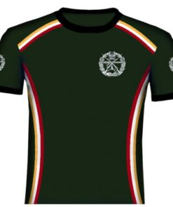 Small Arms School Corps T Shirt