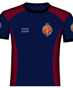 Welsh Guards T Shirt