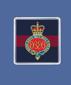 Grenadier Guards Magnet