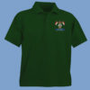 9th/12th Royal Lancers Polo Shirt