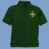 Light Dragoons Polo Shirt