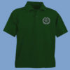 Small Arms School Corps Polo Shirt