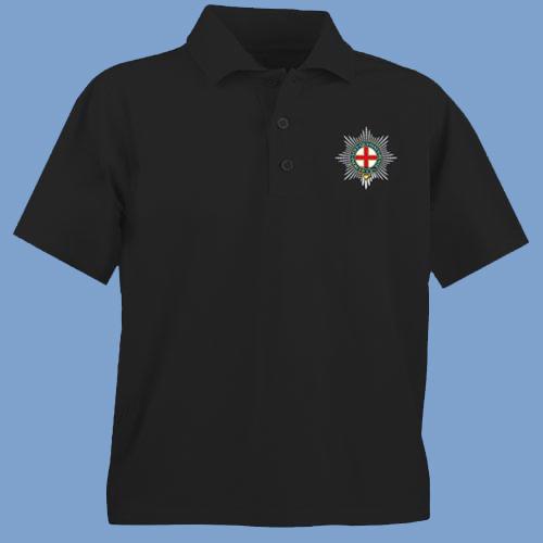 Coldstream Guards Polo Shirt