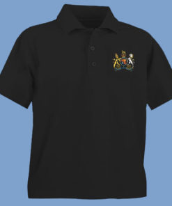 General Service Corps Polo Shirt