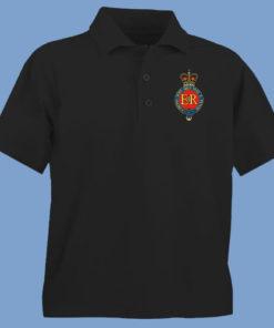 Household Cavalry Polo Shirt