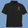 Intelligence Corps Polo Shirt