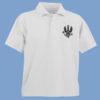Kings Royal Hussars Polo Shirt