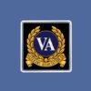 Veterans Magnet