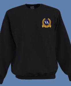 Veterans Sweat Shirt