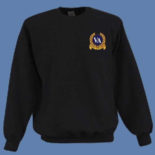 Veterans Sweat Shirt