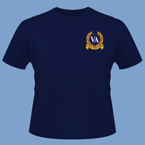 Veterans T Shirts