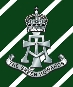 Green Howards