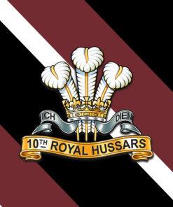 10th Hussars