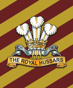 Royal Hussars