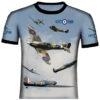 Spitfire T Shirt