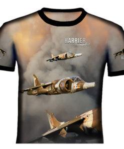 Harrier T Shirt