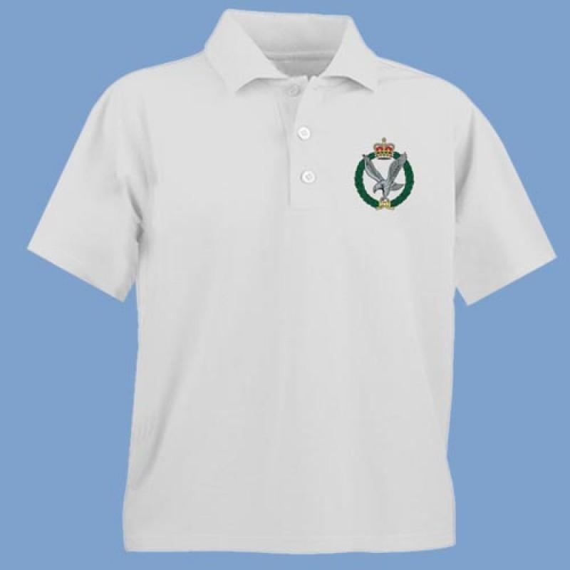 Army Air Corps Polo Shirt