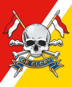Royal Lancers