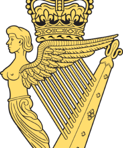 Ulster Defence Regiment