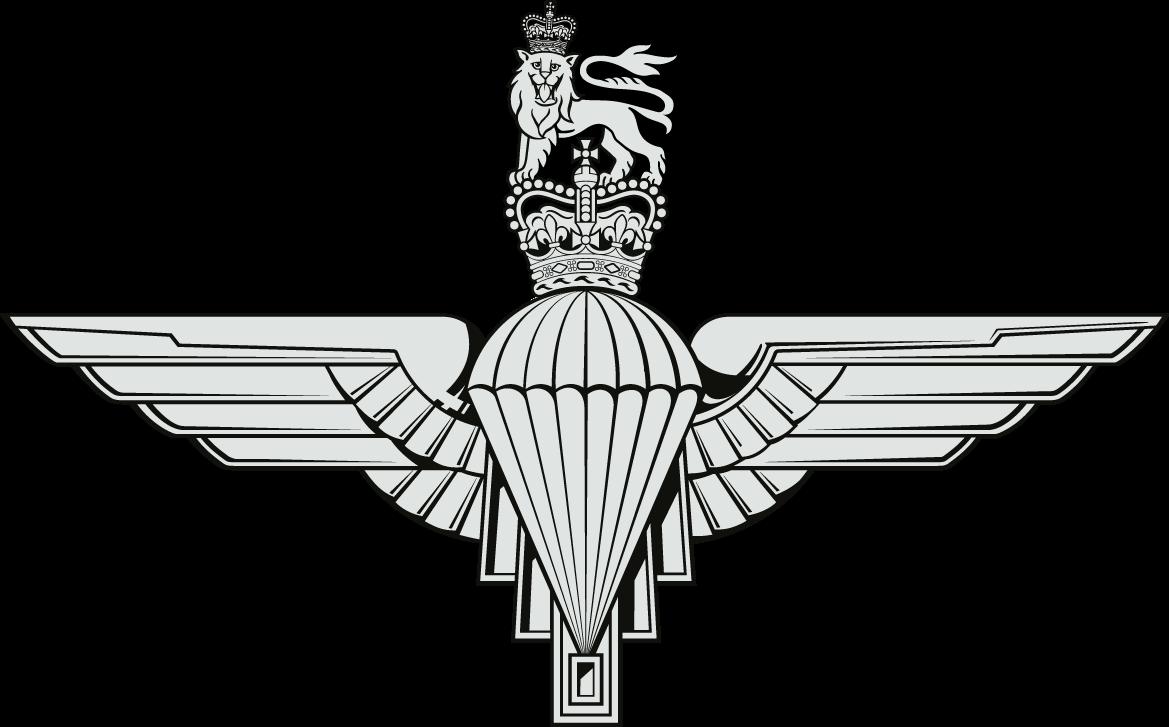 Parachute 1st Canadian Battalion