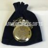 Grenadier Guards Pocket Watch