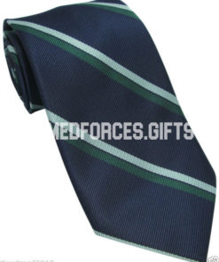 Royal Signals Regimental Tie
