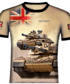 Tank Related