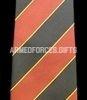 4th/7th Royal Drogoon Guards Neck Tie