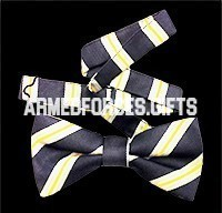 Army Catering Corps Bow Tie