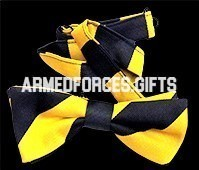 Princess of Wales Own Royal Regiment Bow Tie