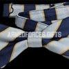 Queens Regiment Bow Tie