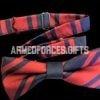 Royal Engineers Bow Tie