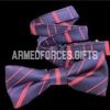Royal Military Police Bow Tie