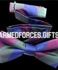 Royal Regiment of Scotland Bow Tie