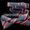 Rifles Bow Tie