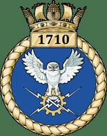 1710 Naval Air Squadron